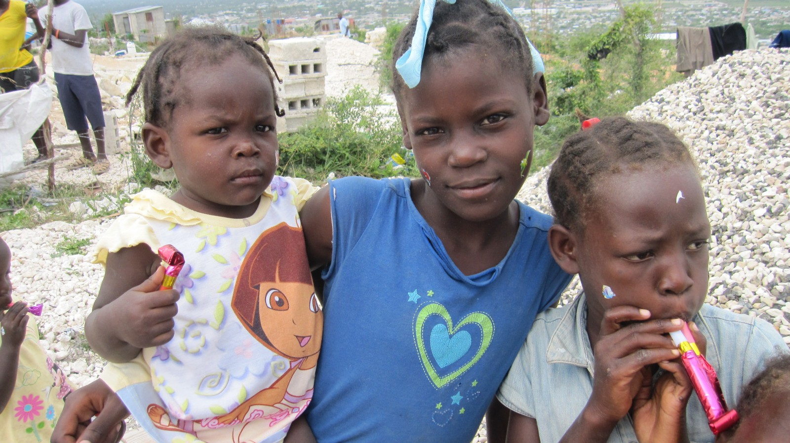 Haiti, 2014, Third World Awareness, TWA, volunteer, charity, helping others, poverty, Haitians, kids, fundraising, school building project, Canaan