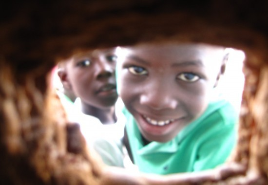 Haiti, 2014, Third World Awareness, TWA, volunteer, charity, helping others, poverty, Haitians, kids, fundraising, school building project, giving, education, learning, love