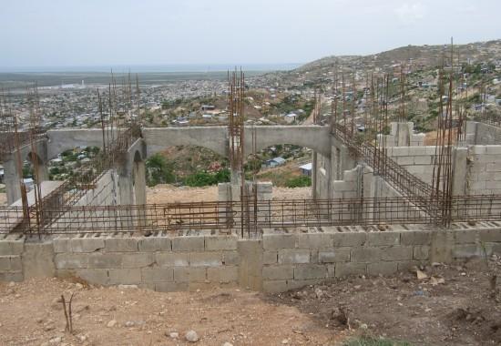 Haiti, 2014, Third World Awareness, TWA, volunteer, charity, helping others, poverty, haitians, kids, school kids, fundraising, school building project, giving, education