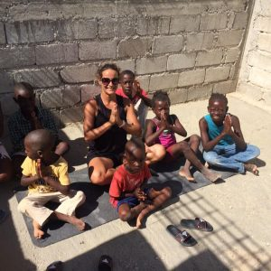 TWA, Third World Awareness, Haiti 2016, Canaan, school, education, Haitians, teacher, volunteer, charity, non-profit, namaste,