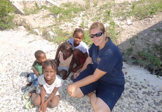 2013, Haiti, TWA, Third World Awareness, charity, volunteer, helping, children, Haitian, poverty, kids