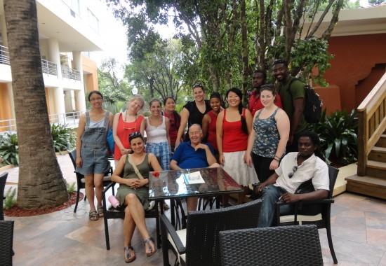 2013, Haiti, Cité Soleil, TWA, Third World Awareness, charity, volunteers, volunteering, friends, organization, non-profit, helping, poverty, giving, love