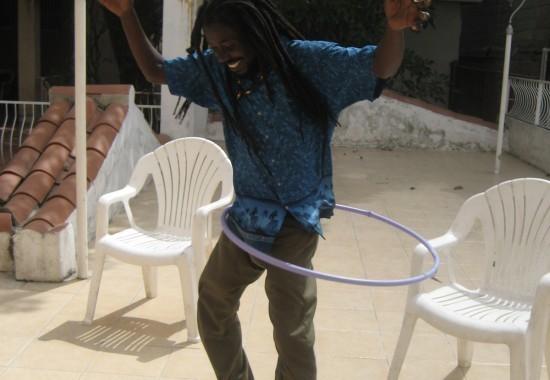 2007, Haiti, TWA, Third World Awareness, non-profit, charity, giving, helping, volunter, Haitian, Wings of Hope