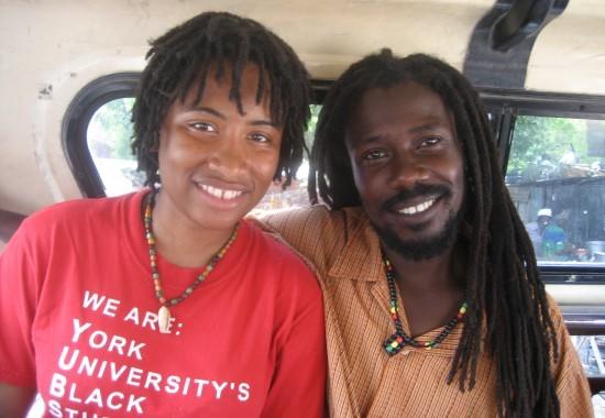 2007. Haiti, TWA Third World Awareness, non-profit, charity, friends, volunteers, guide, Haitian, helping