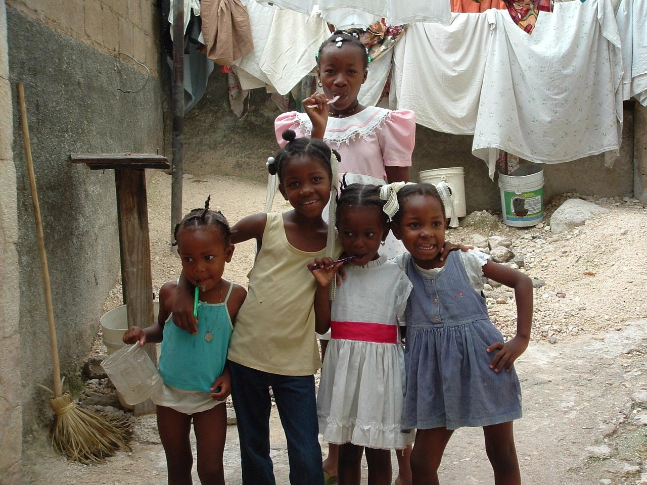 Haiti 080