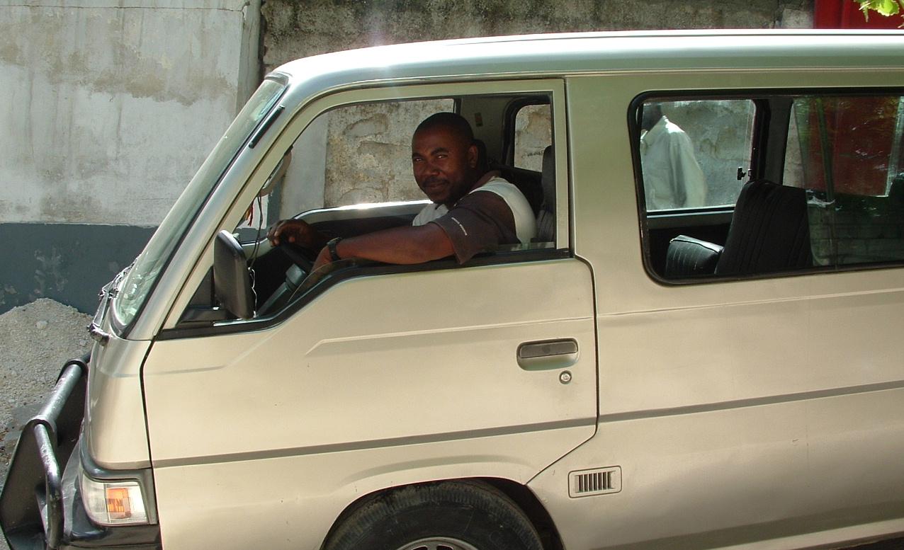 Haiti 178